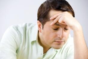 Cum invingi astenia de primavara