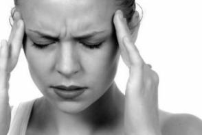 Esti anemica? Lipsa de fier ar putea fi cauza principala