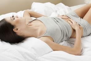 De ce nu ar trebui sa te sperie menstruatia cu