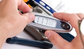 Iti controlezi nivelul insulinei, previi imbatranirea!