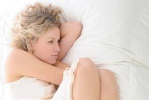 Anticonceptionalele scad riscul de cancer ovarian, dar il cresc pe cel de cancer mamar!