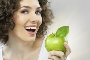 5 mituri despre sanatatea dintilor