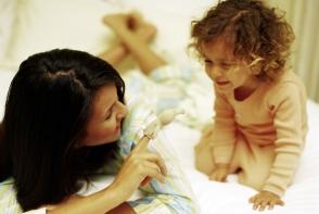 Afectiuni care pot fi mostenite de la mama