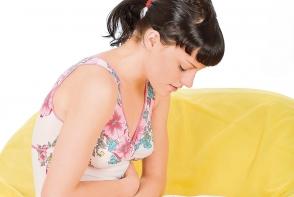 Alimentele care combat diareea