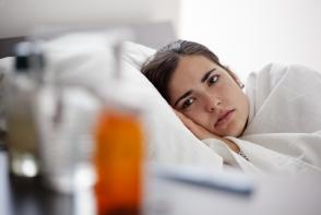 Oreion - simptome, tratament si profilaxie