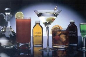 Amesteci alcoolul cu energizante! Risti confruntarea cu bolile cardiovasculare!