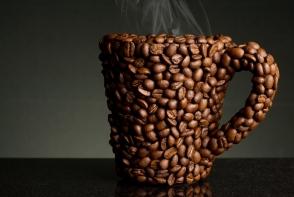 Suferi de dureri de cap? Bea cafea!