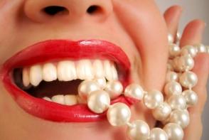 Cum sa alegi pasta de dinti potrivita