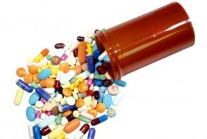 Antibioticele nu-si mai fac efectul? Trateaza-te cu produse naturale