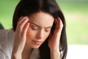 Durerea severa de cap – ce o cauzeaza si cat de periculoasa este