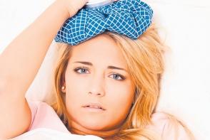 Bolile colului uterin si cum va feriti de cancer