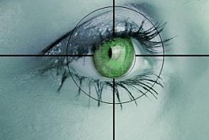 KERATOCON – boala tacuta a ochiului. Cum si unde ne tratam, explica oftalmochirurgul Vera Chiriac