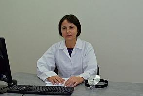 Cand inlaturam amigdalele? Sfaturi specializate de la Ofelia Ivasi - medic ORL