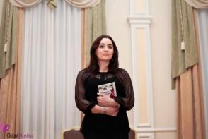 Doina Cernavca: