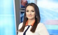 Natasha Koroliova s-a ras pe cap? Cum arata acum cantareata - VIDEO
