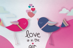 Inspira-te pentru un dar original! Top cadouri impresionante daruite de Valentine's Day