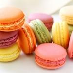 In jurul lumii in cautarea experientelor culinare – Macarons, cele mai iubite deserturi ale momentului