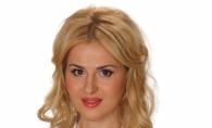 Cat costa buzele perfecte: Dr. Cristina Nichiforciuc iti spune totul despre acidul hialuronic