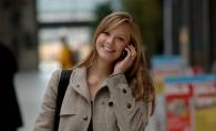 Bune maniere: 9 lucruri pe care n-ar trebui sa le faci in public