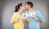 Dragoste si sarbatoare: 7 superstitii si traditii de Dragobete