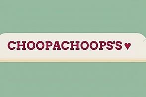 ChoopaChoops's: