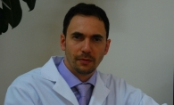 Ai dureri de cap in timpul sarcinei? Neurochirurgul Dan Lisii ne spune motivul