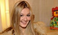 A confirmat oficial! Maria Kojevnikova a nascut: Cum a aratat actrita cu burtica - FOTO