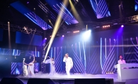Avem primii finalisti la Eurovision 2014! Cine a reusit sa treaca in finala nationala - FOTO