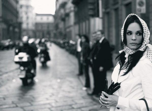 Andreea Marin, fara sutien la un eveniment monden. Ce rochie provocatoare a purtat vedeta - FOTO