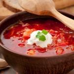Ciorbele si supele traditionale romanesti, excelente pentru sistemul imunitar. Iata ce sa mananci in aceasta perioada