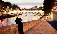 7 Semne evidente ca flirteaza cu tine! Ca sa stii sa actionezi mai departe