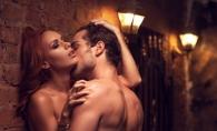 Cele mai pasionale cupluri de zodii: Afla cu cine sa te cuplezi