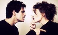 Ce NU trebuie sa le spui barbatilor! 7 fraze care il vor pune pe fuga