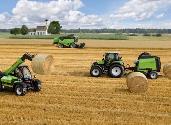 Правительство одобрило законопроект о присоединении России к Международному фонда сельхозразвития