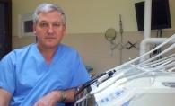 Cariile dentare si prevenirea lor: Dr Ion Didu ne spune despre aceasta problema