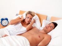 Scapa de sforait! Medicul Adrian Lupusor iti spune cum sa ai un somn regulat - VIDEO