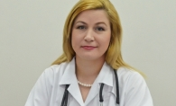 Insolatiile: Dr. Angela Tomacinschi ne spune despre simptome si tratament