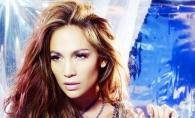 J Lo si-a sarbatorit ziua de nastere alaturi de prieteni. Cum a felicitat-o fostul iubit, Casper Smart
