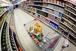 10 sfaturi pentru cumparaturi inteligente