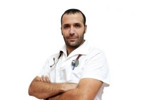 Fibromul uterin poate fi tratat intr-o singura zi! De la dr. Mihai Jr. Creteanu aflam despre procedura
