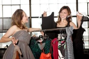 Nu trebuie sa cheltuiesti mult ca sa fii stilata! 7 trucuri ca sa arati ca o fashionista, cu bani putini