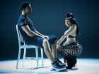 Nicki Minaj a lansat un videoclip extrem de SEXY! Vezi aici clipul Anaconda - Video