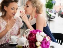 6 secrete despre iubitul tau pe care nu trebuie sa le spui nimanui