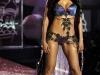 A fost ingeras Victoria's Secret, acum insa s-a ingrasat! Cine e modelul care a pus kg - FOTO