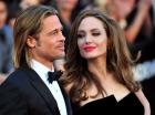 """""""Brad nu o mai iubeste pe Angelina"""". Un apropiat al actorului face dezvaluiri socante!"""