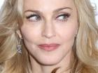 Madonna din nou singura! S-a despartit de iubitul sau de doar 26 de ani