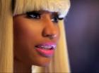 Clipul obraznic al lui Nicki Minaj a stabilit un nou record