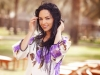O adevarata diva! Top 5 cele mai stylish outfituri ale Andreei Marin de vara asta - FOTO