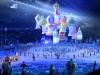Ai sa ramai uimit! Cum arata orasul Sochi dupa 6 luni de la Jocurile Olimpice - FOTO