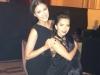 Colaborarea anului! O interpreta de la noi va lansa un videoclip impreuna cu Inna si Antonia - FOTO